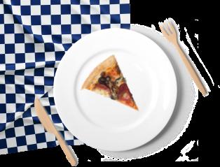 Zestaw Dnia Pizzeria Marco